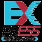 Logo Express mudanzas